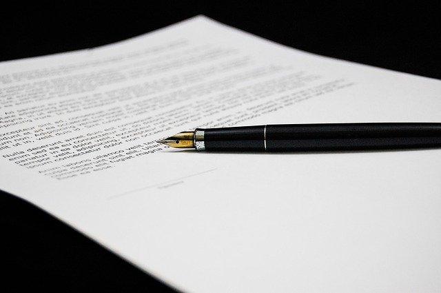 Umowa deweloperska - domki iapartamenty wOlsztynie - CNS Development